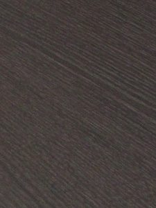 Дуб темный (205)