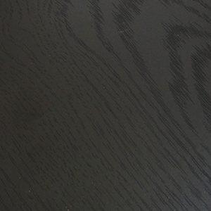 Дуб африканский (109)