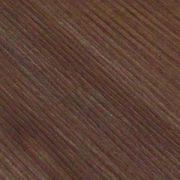 Кора вишня (303)