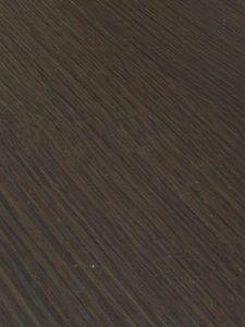 Кора дуб (304)