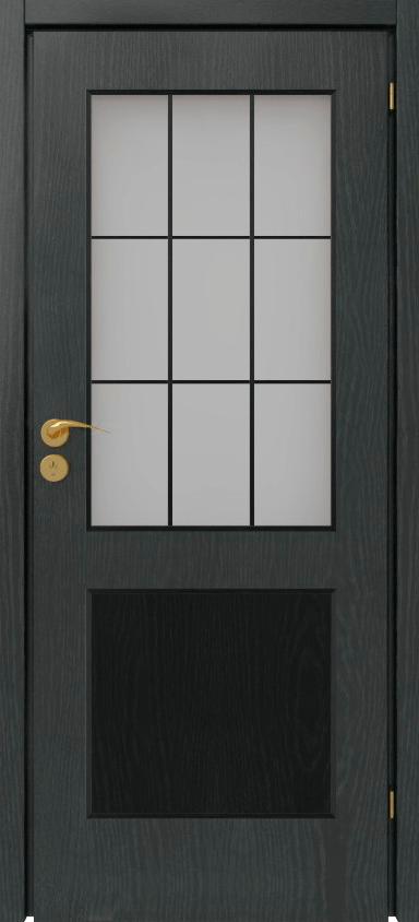 doors-cat