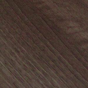 Oak milano (207)