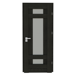 Loft 1_1_109