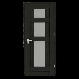 Loft 2_1_109