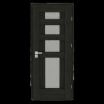 Loft 3_1_109