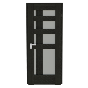 Loft 6_1_109