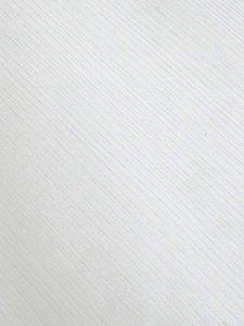 Кора белая (301)