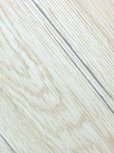 Дуб беленый (118)