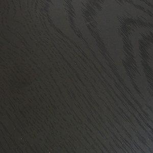 Дуб африканський (109)
