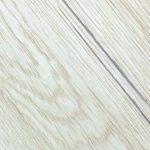 Bleached oak (118)