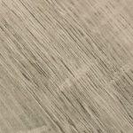 Retro oak (119)
